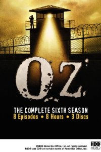 Watch Movie Oz - Season 6