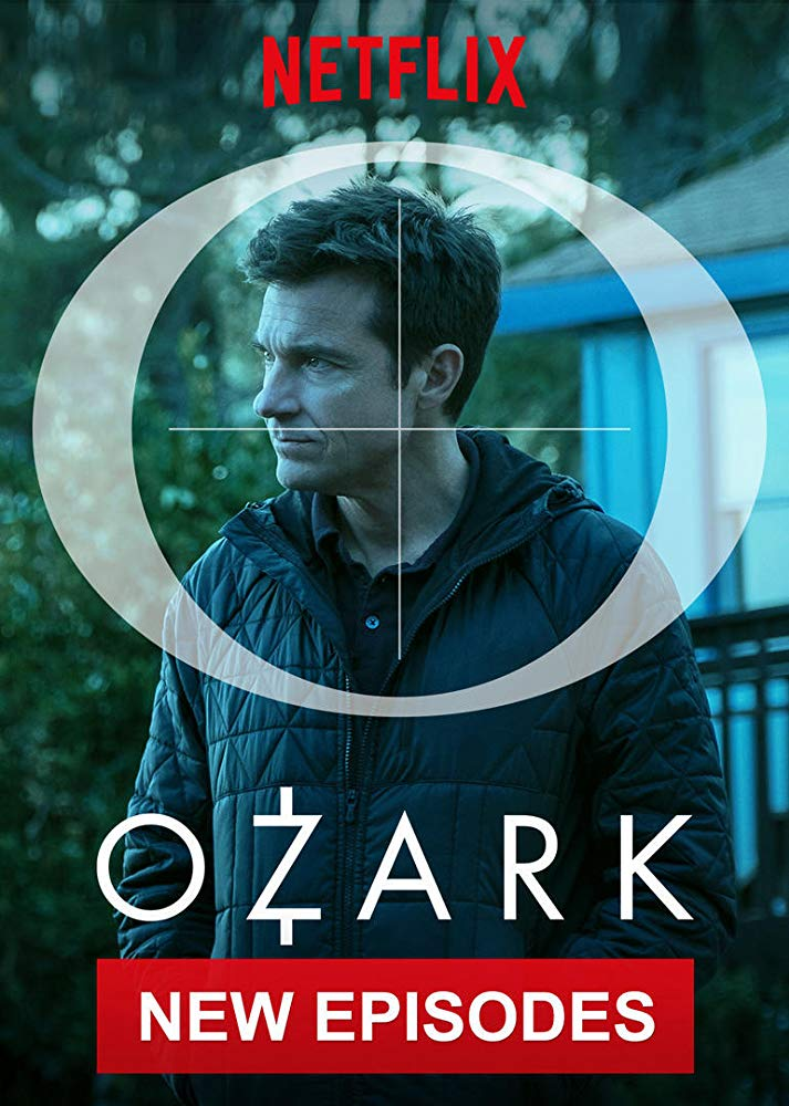 Watch Movie Ozark - Season 2