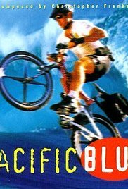 Watch Movie Pacific Blue - Season 1