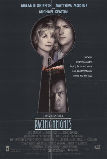 Watch Movie Pacific Heights