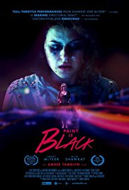 Watch Movie Paint It Black