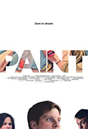 Watch Movie Paint