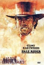 Watch Movie Pale Rider