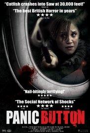Watch Movie Panic Button