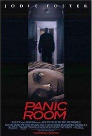 Watch Movie Panic Room