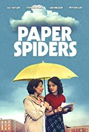 Watch Movie Paper Spiders