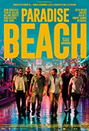 Watch Movie Paradise Beach