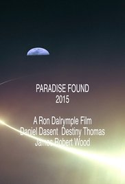 Watch Movie Paradise Found