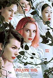Watch Movie Paradise Hills