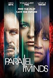 Watch Movie Parallel Minds