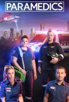 Watch Movie Paramedics (AU) - Season 1