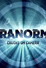 Watch Movie Paranormal Caught on Camera - Season 2