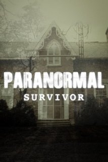 Watch Movie Paranormal Survivor - Season 2