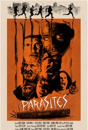 Watch Movie Parasites