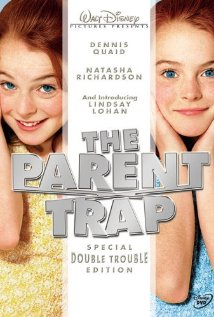 Watch Movie Parent Trap