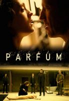 Watch Movie Parfum - Season 1
