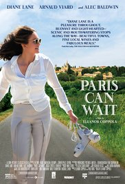 Watch Movie Paris Can Wait