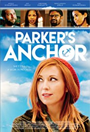 Watch Movie Parker's Anchor