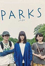 Watch Movie Parks
