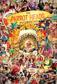 Watch Movie Parrot Heads