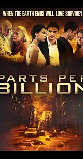 Watch Movie Parts Per Billion