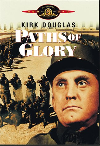 Watch Movie Paths of Glory