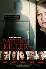 Watch Movie Patient Killer