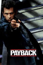 Watch Movie Pay Back