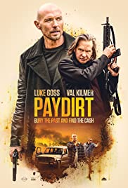 Watch Movie Paydirt