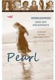 Watch Movie Pearl