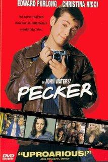 Watch Movie Pecker