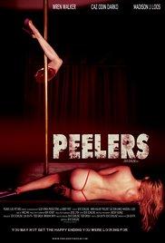 Watch Movie Peelers