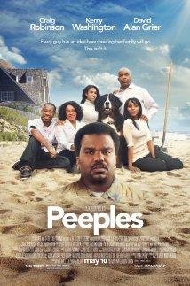 Watch Movie Peeples