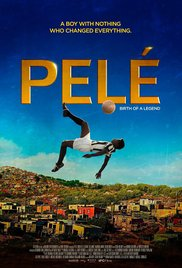 Watch Movie Pele Birth of a Legend