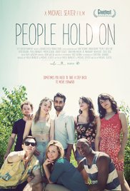 Watch Movie People Hold On