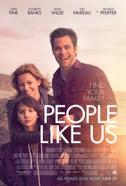 Watch Movie People Like Us