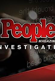 Watch Movie People Magazine Investigates Cults - Season 1
