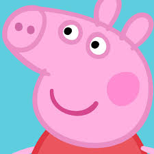 Watch Movie peppa pig season 1