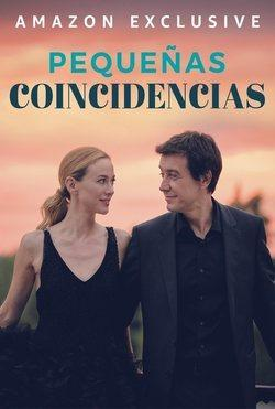 Watch Movie Pequeñas coincidencias - Season 2