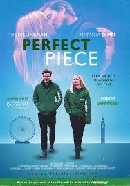 Watch Movie Perfect Piece