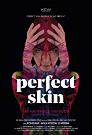 Watch Movie Perfect Skin