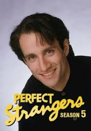 Watch Movie Perfect Strangers season 5
