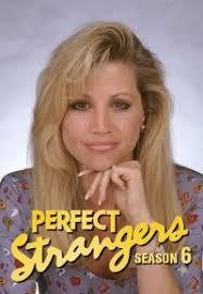 Watch Movie Perfect Strangers season 6