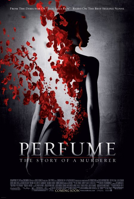 Watch Movie Perfume: The Story Of A Murderer