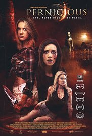 Watch Movie Pernicious