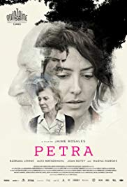 Watch Movie Petra