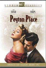 Watch Movie Peyton Place