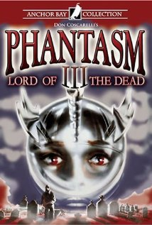 Watch Movie Phantasm 3: Lord of the Dead