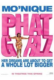 Watch Movie Phat Girlz
