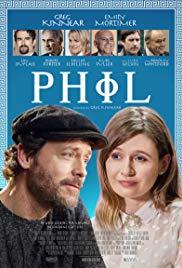 Watch Movie Phil